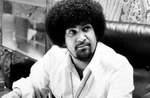 Normanwhitfield