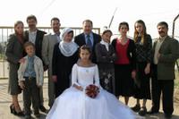 Syrianbride