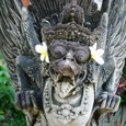 Bali_1d