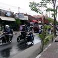 Bali_4c