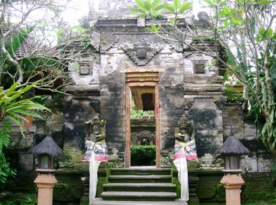 Bali_2a