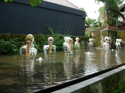 Bali_2c