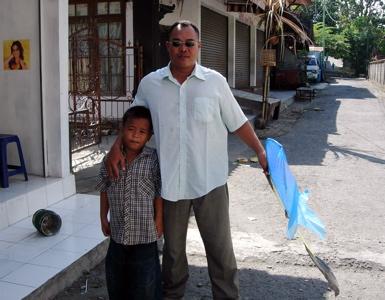 Bali_3a