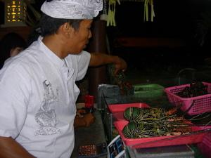 Bali_3b