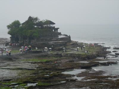 Bali_4a
