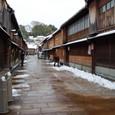Kanazawa_0204