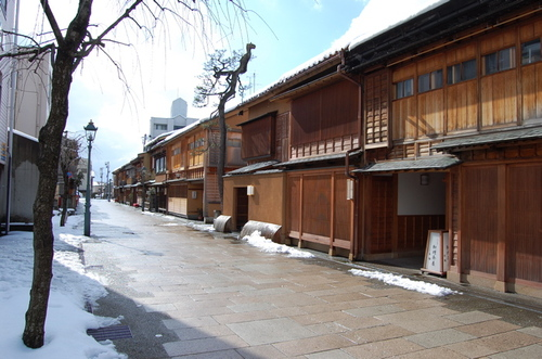 Kanazawa_0073