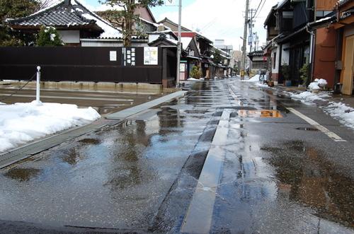 Kanazawa_0082