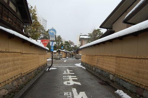 Kanazawa_0106