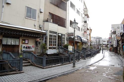 Kanazawa_0116