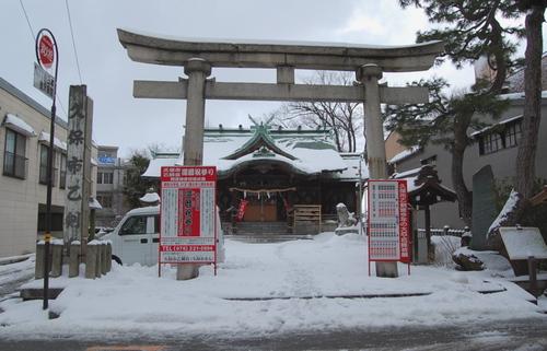 Kanazawa_0225