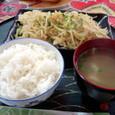 okinawa_1l